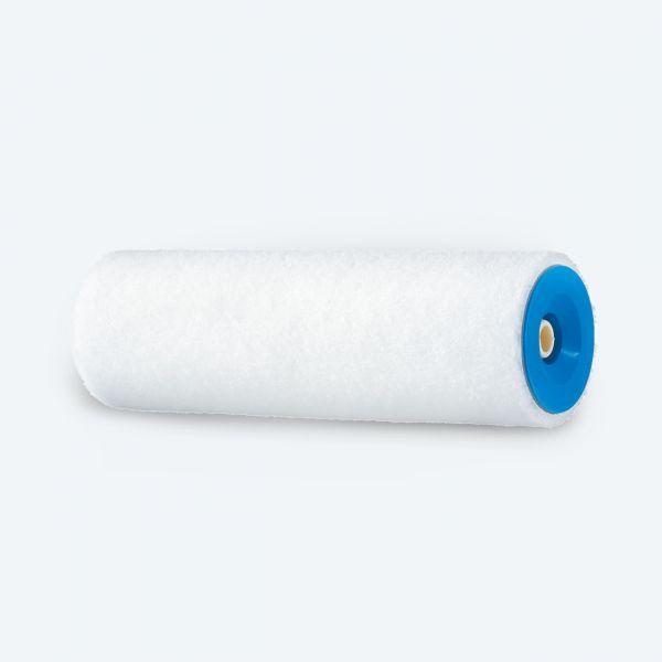 Farbwalze Aquafelt für dünnen Farbauftrag