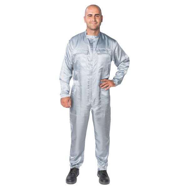 SATA suit space