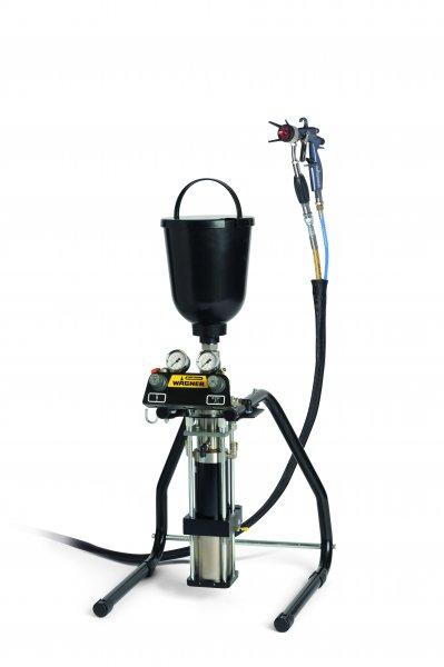 FineFinish 40-15 Compact Aircoat SprayPack
