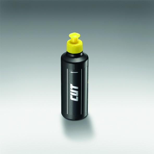 siachrome CUT Poliermittel, Kratzerentferner - 1kg