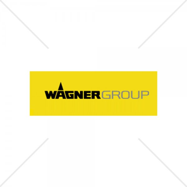 WAGNER Metex-Reuse kpl.