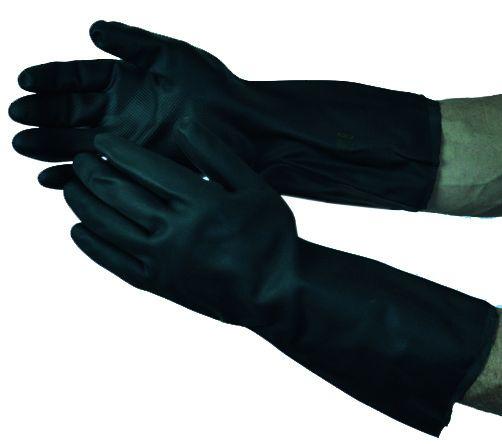 Chemikalien-Schutzhandschuh NEO - 1 Paar