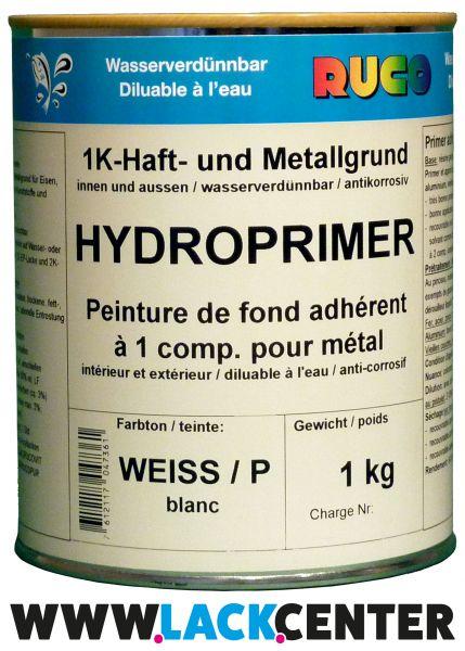 MAGISTRATOR Hydroprimer