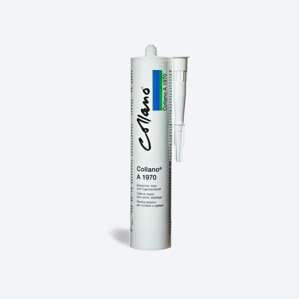 A1970 MS-Polymer Kleb- & Fugendichtstoff
