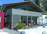 FiX SILBERLASUR für Holz - lösemittelhaltig