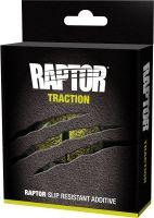 UPOL RAPTOR Traction Antirutschmittel - 200g