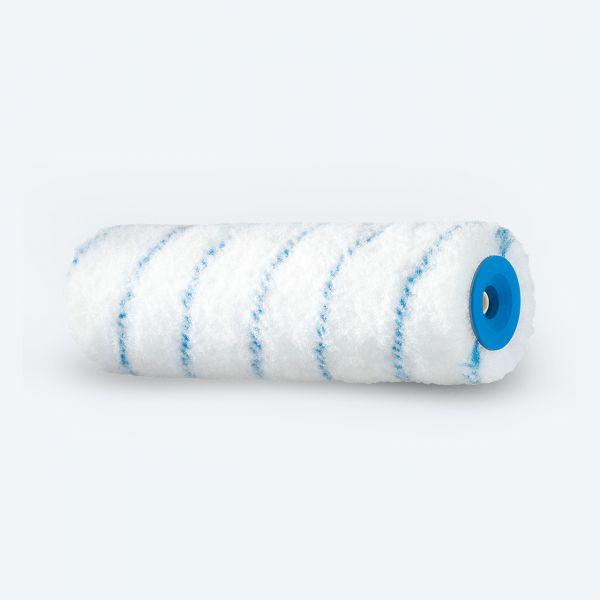 Farbwalze Nylon für dicken Farbauftrag
